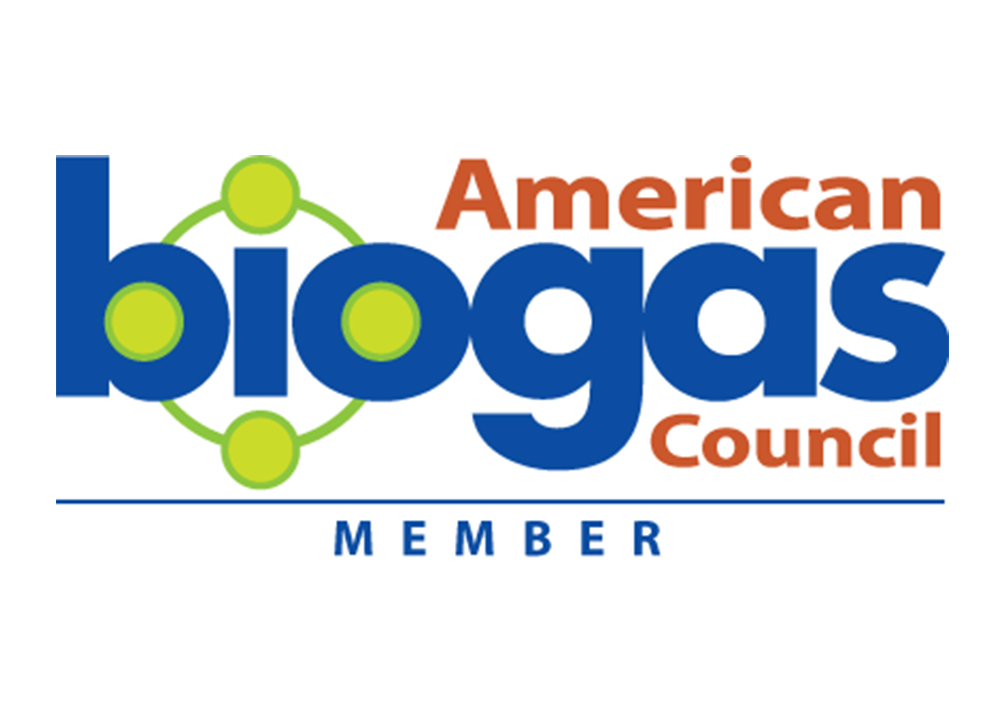 American Biogas Council (USA)
